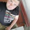 Андрей, 21, г.Львов