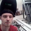 Игорь, 25, г.Крымск