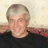 лекс, 47, г.Петропавловск-Камчатский