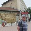 Алексей, 71, г.Сызрань