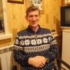 владимир, 57, г.Усинск