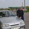 Сергей, 54, г.Лисичанск