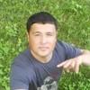 MEXRIDDIN, 29, г.Георгиевск