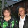 Петя Новак, 49, г.Гайсин