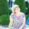 Елена, 36, г.Свислочь