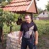 олег ковалев, 46, г.Веселое