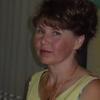 Вероника, 46, г.Крупки
