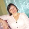 Светлана, 42, г.Мценск