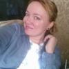 Svetlana, 41, г.Шымкент (Чимкент)
