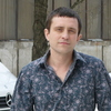 Саша, 38, г.Электрогорск