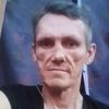 Эдуард, 50, г.Большой Камень