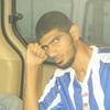 heroyuy, 26, г.Джидда