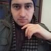 Alexi, 26, г.Батуми