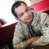 Олег, 22, г.Добруш