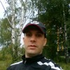 Андрей, 36, г.Петрозаводск