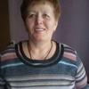 Людмила, 60, г.Сухой Лог