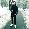 Просто Нурик, 22, г.Тверь