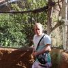 Alex, 29, г.Вупперталь