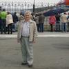 Таинственный незнаком, 80, г.Петропавловск-Камчатский