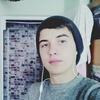 Александр, 18, г.Южно-Сахалинск