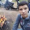 Андрей, 18, г.Электросталь