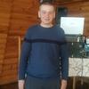 Владислав, 24, г.Белая Церковь