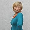 Ирина, 53, г.Прокопьевск