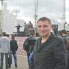 Дима, 27, г.Ковров