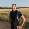 Drews, 26, г.Рубежное