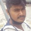 Amiruddin ansari, 22, г.Канпур