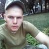Игорь, 21, г.Волчанск