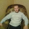 Владимир, 35, г.Выкса