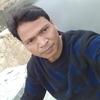 Amit, 30, г.Бангалор