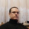 Жильвинас, 29, г.Вильнюс