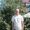 александр, 30, г.Красноусольский
