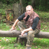 bogdan, 42, г.Йыгева