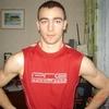 Артём, 30, г.Успенское