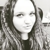 Екатерина, 22, г.Озеры