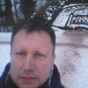 Иван, 42, г.Якутск