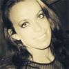 Anastasia, 29, г.Москва