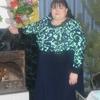 Ирина, 45, г.Чернобай