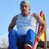 Pasquale, 37, г.Niederlenz