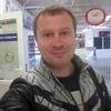 денис, 38, г.Минск