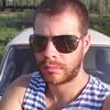 иван, 28, г.Киселевск