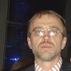 Руслан, 56, г.Брянск