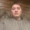 Эдик, 32, г.Житомир