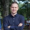 Балуев Александр, 35, г.Северодвинск