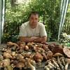Олег, 46, г.Ряжск