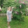 маришка, 37, г.Нелидово