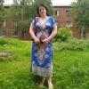 маргарита, 39, г.Наро-Фоминск